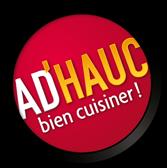 Antony Perez - AD'HAUC